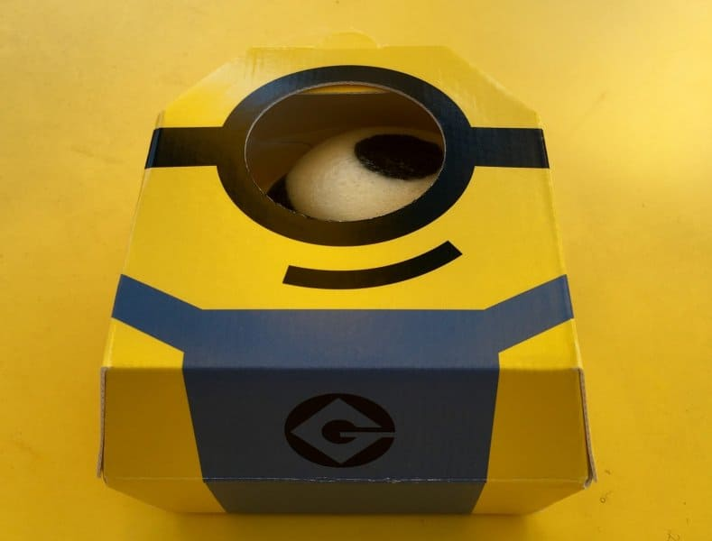 minion-steamed-bun-packaging-universal-studios-japan
