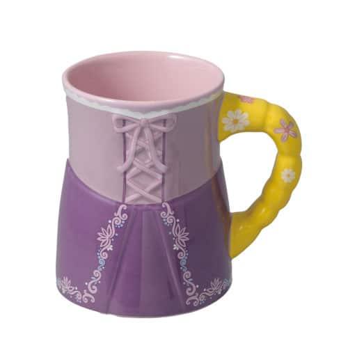 Mug ¥1,400