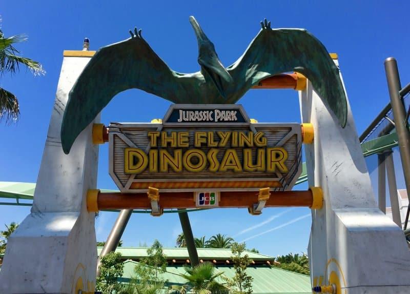 the-flying-dinosaur-universal-studios-japan
