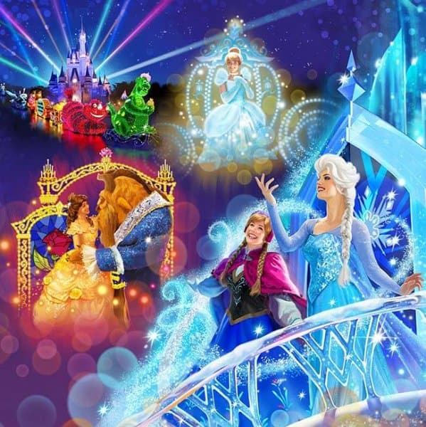 tokyo-disneyland-electrical-parade-dreamlights-2017-update-concept-art