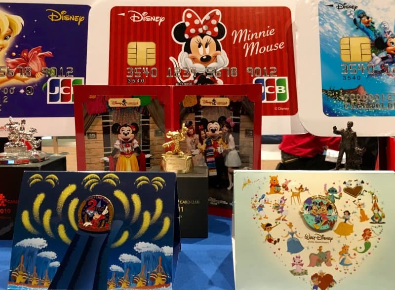 tokyo-disneysea-15th-anniversary-in-concert-jcb-charms