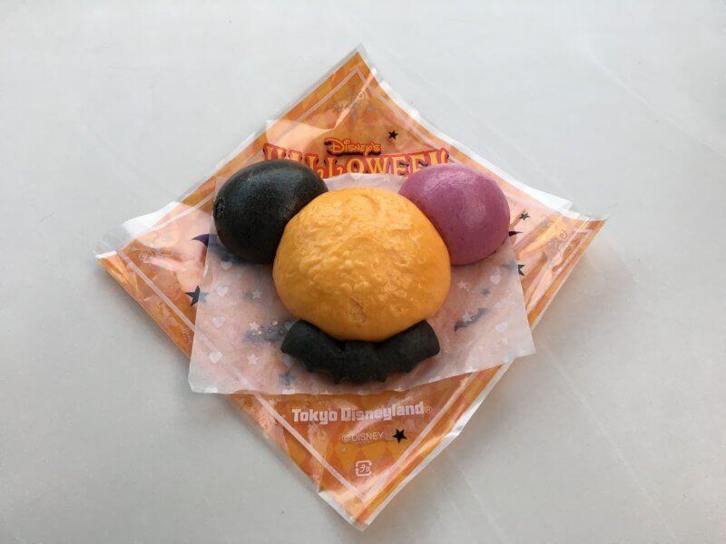 3-coloured-steamed-pork-bun-tokyo-disneyland-halloween-2016