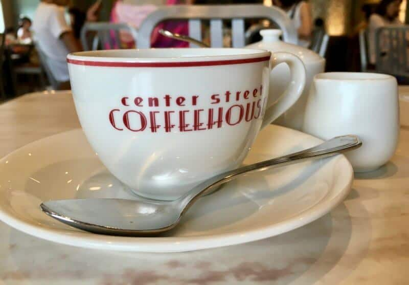 center-street-coffeehouse-coffee