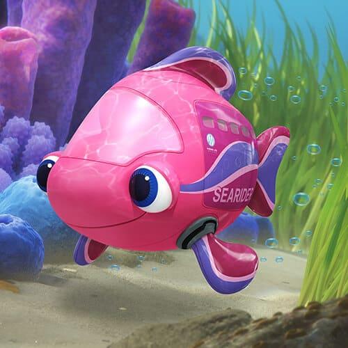 nemo-friends-searider-submarine-tokyo-disneysea