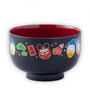 bowl-950-new-years-2017-tokyo-disneyland
