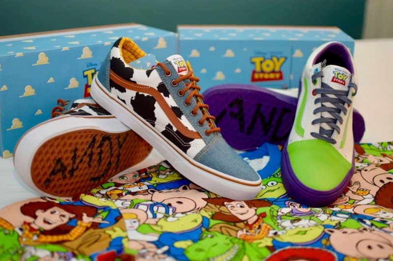 buzz-lightyear-woody-vans-sneakers