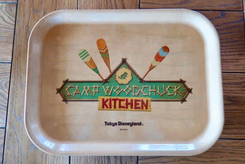 camp-woodchuck-kitchen-tokyo-disneyland-tray