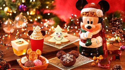 hong-kong-disneyland-christmas-2016-food