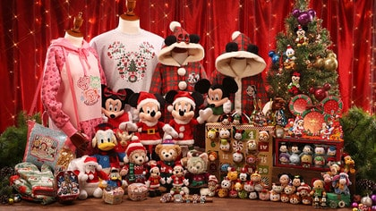 hong-kong-disneyland-christmas-2016-merchandise