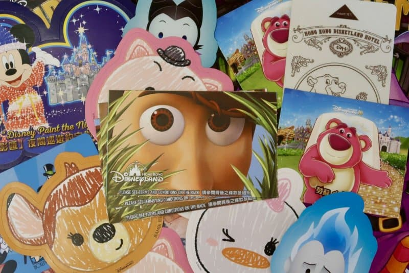 hong-kong-disneyland-park-tickets