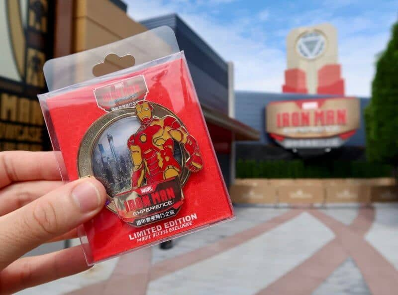 iron-man-experience-exlusive-magic-access-pin