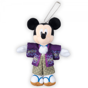 mickey-stuffed-badge-1700-new-years-2017-tokyo-disneyland
