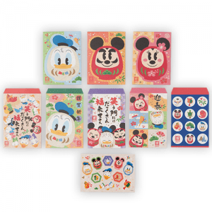 new-years-gift-bags-500-set-of-8-new-years-2017-tokyo-disneyland