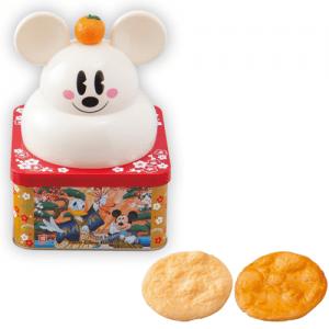 rice-cookies-1300-new-years-2017-tokyo-disneyland