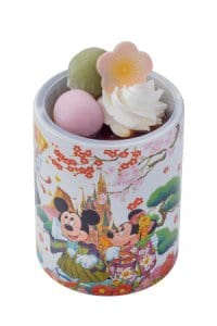 soybean-flour-mousse-with-souvenir-cup-back-750-new-years-2017-tokyo-disneysea