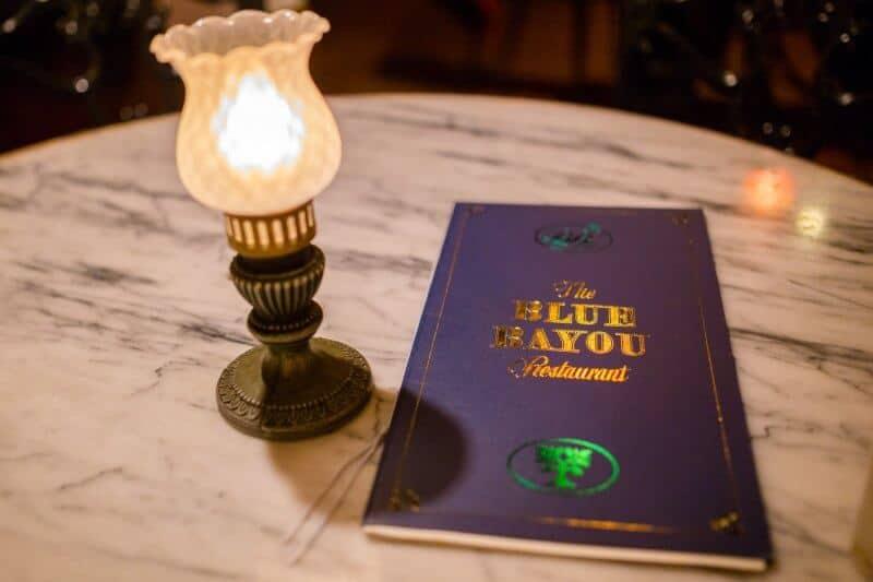 the-blue-bayou-tokyo-disneyland-restaurant-menu