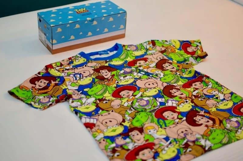 toy-story-tshirt-tokyo-disneyland