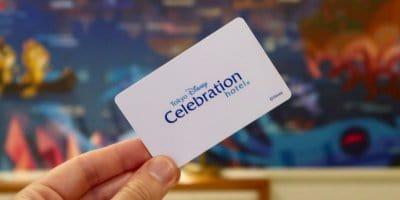 Save 25% at the Tokyo Disney Celebration Hotel on Select Dates During January to March 2017 for Annual Passholders