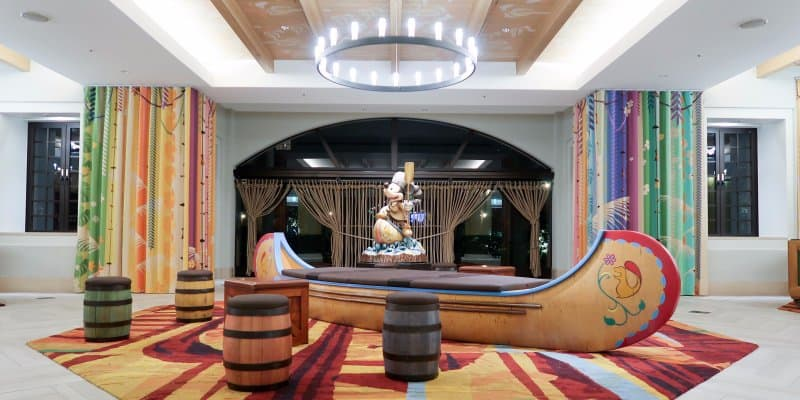 How To Book A Disney Hotel At Tokyo Disneyland Tdr Explorer