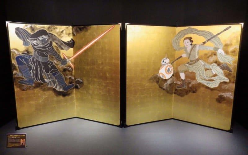 Star_Wars_Kyoto_002_5x8