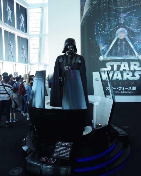 Star_Wars_Roppongi_002_20x25-min