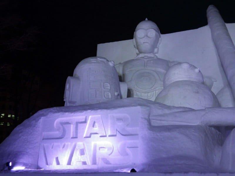 Star_Wars_Sapporo_011_3x4-min