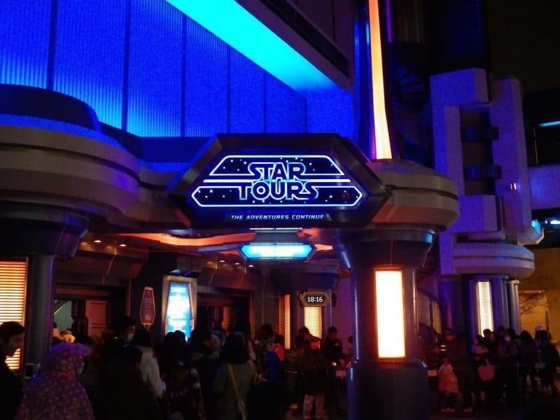 Star_Wars_Tokyo_004_3x4-min