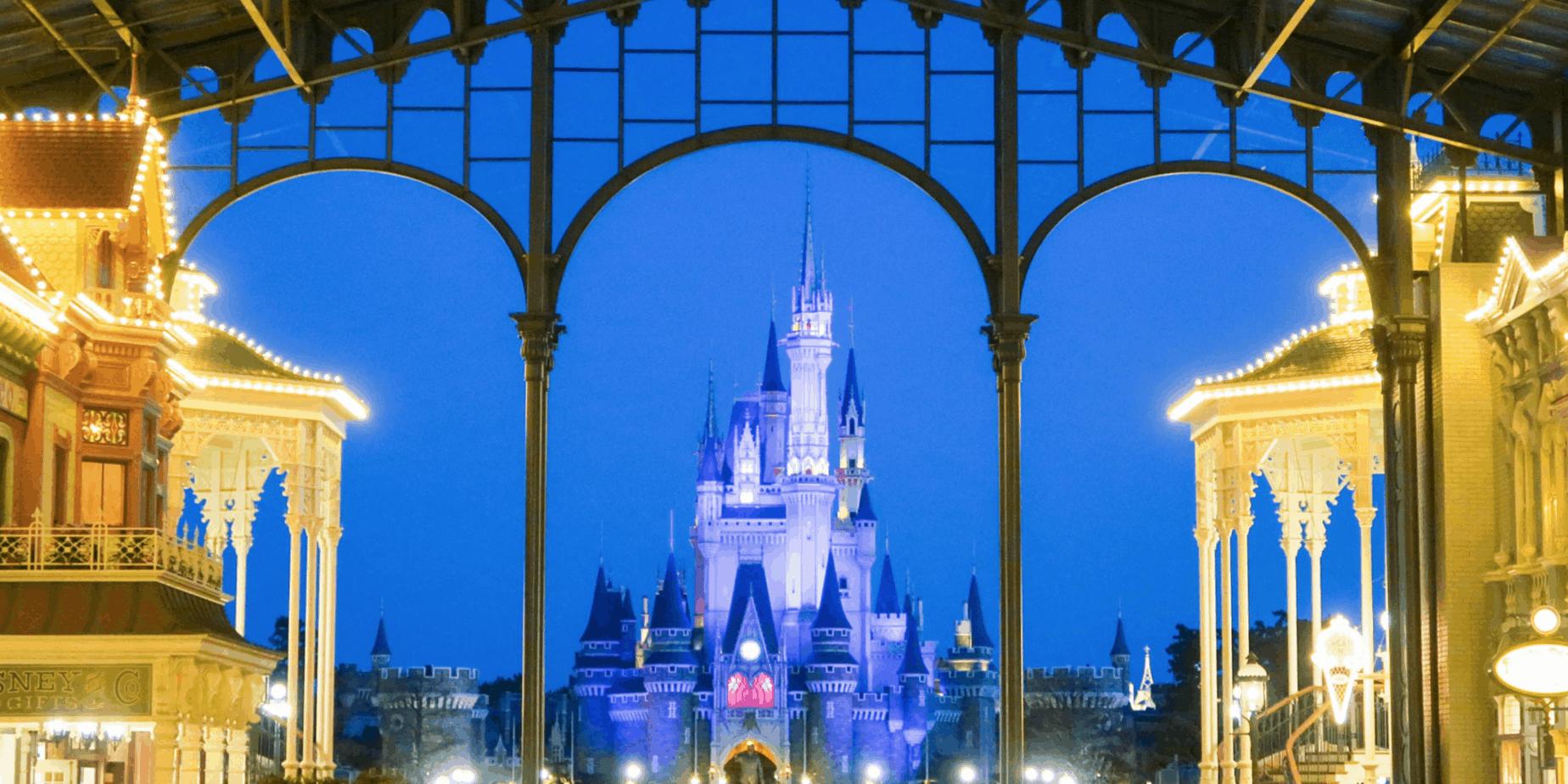 Our Best Tokyo Disneyland Trip Planning Articles