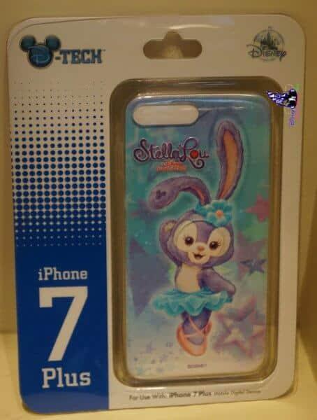 StellaLou iPhone 7 Plus Case HK $288 ($37USD)
