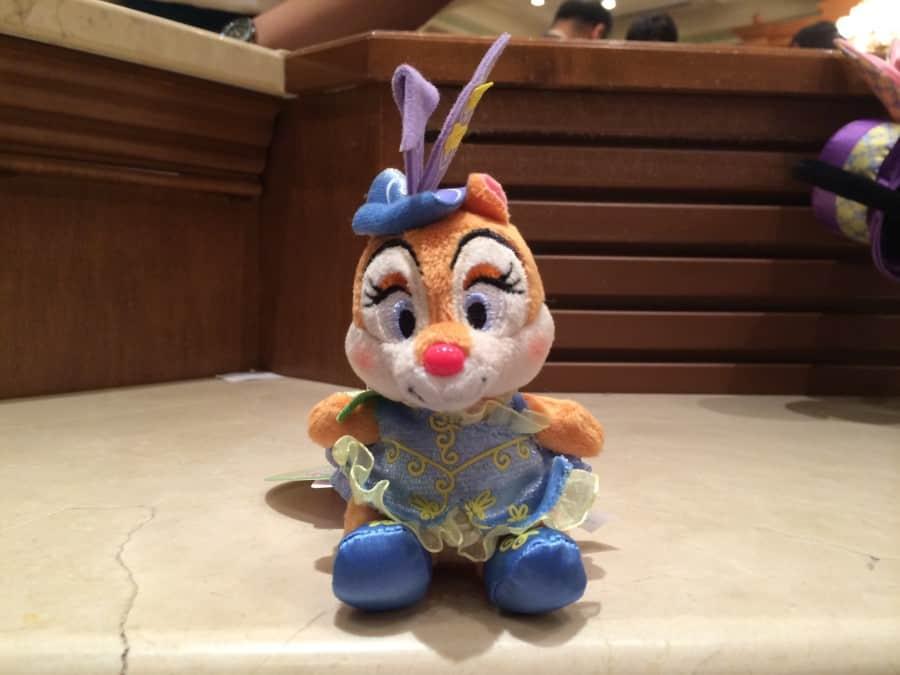 30 Must Buy Easter Merchandise at Tokyo Disney Resort