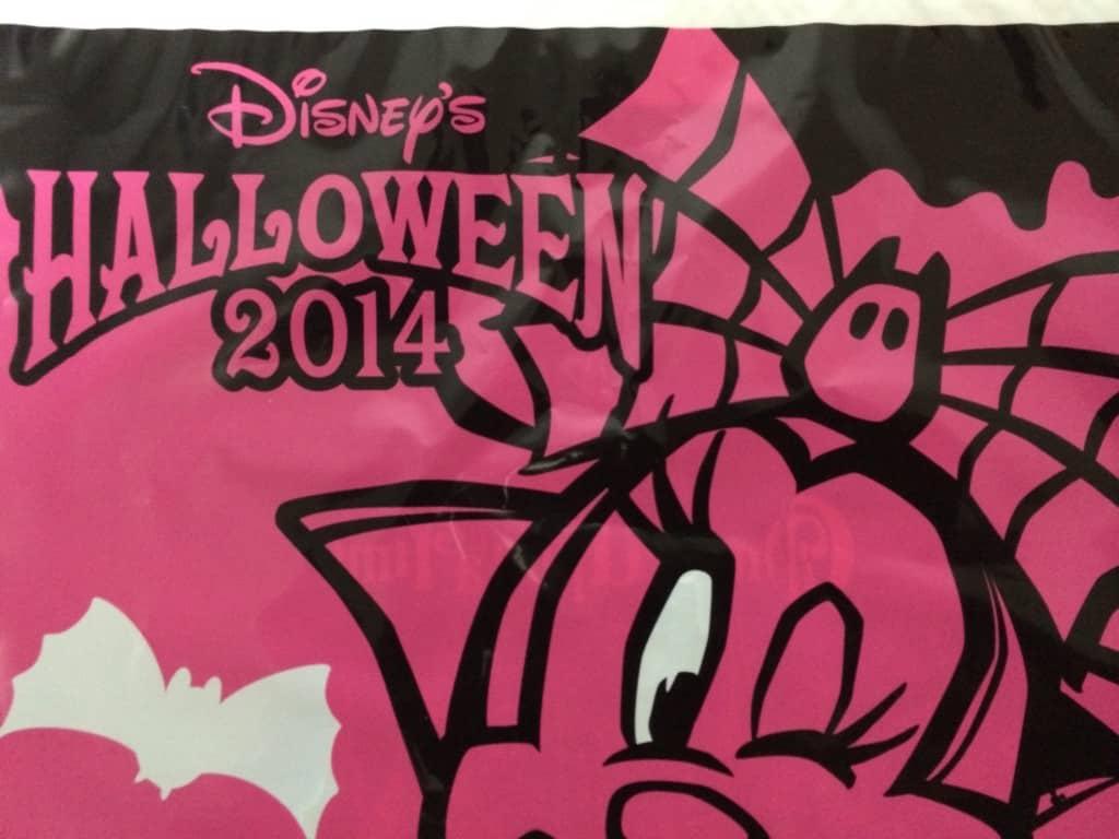 21 Must Buy Halloween 2014 Merchandise from Tokyo Disneyland