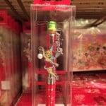 Tinkerbell Pen Christmas Fantasy 2014