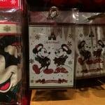 Christmas Fantasy 2014 Postcard
