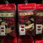 Christmas Fantasy 2014 Boxers