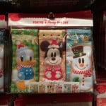 More Christmas Fantasy 2014 Towels
