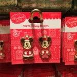 Pins Christmas Fantasy 2014
