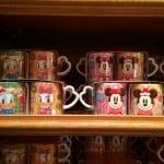 Mug Set Christmas Fantasy 2014