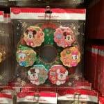 Memo Pads Christmas Fantasy 2014