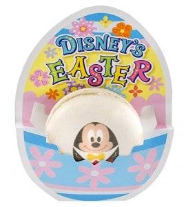 Macaroon Packaging Disney's Easter 2015 Tokyo DisneySea