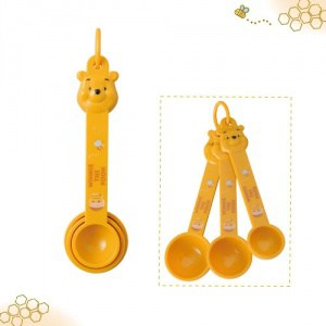 Winnie the Pooh Measuring Spoon