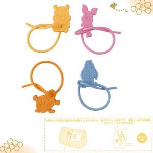 Winnie the Pooh Ribbons