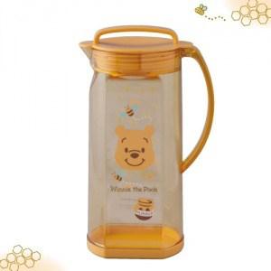 Winnie the Pooh Water Pot