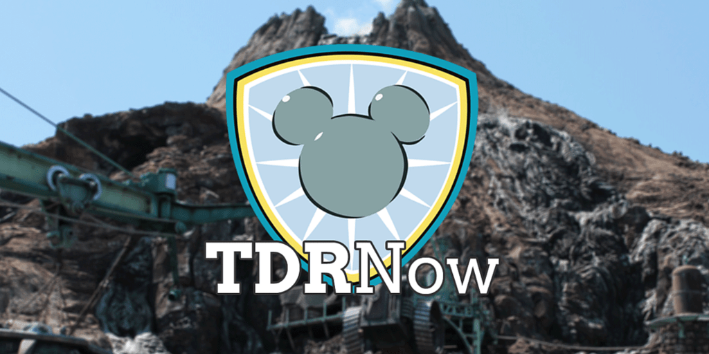 Guide & Tips to Dining at Tokyo Disney Resort – Episode 46