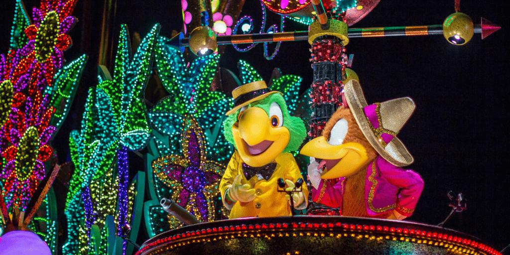 21 Easy Ways to Save Money at Tokyo Disneyland