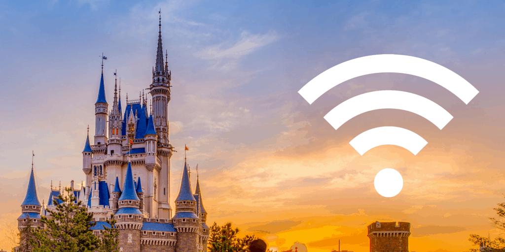 Guide to SIM Cards in Japan & Tokyo Disneyland