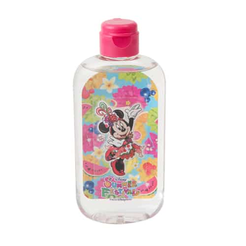 Body Lotion ¥1,200