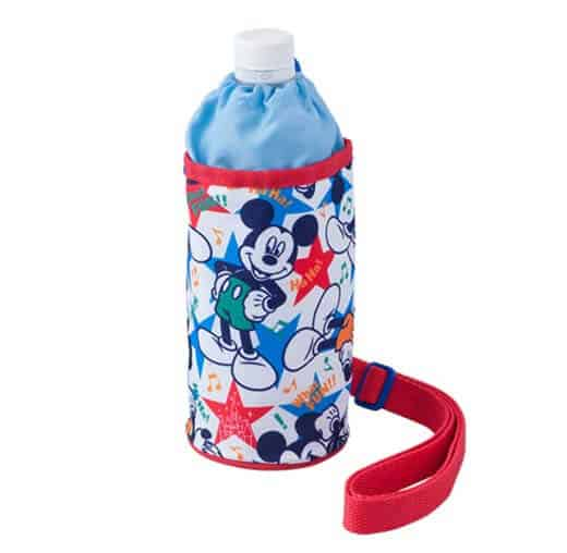 Bottle Holder ¥1,400