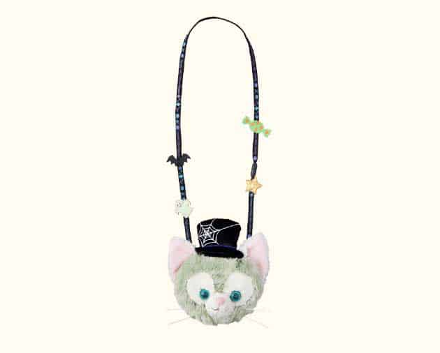 Gelatoni Coin Purse ¥1,900