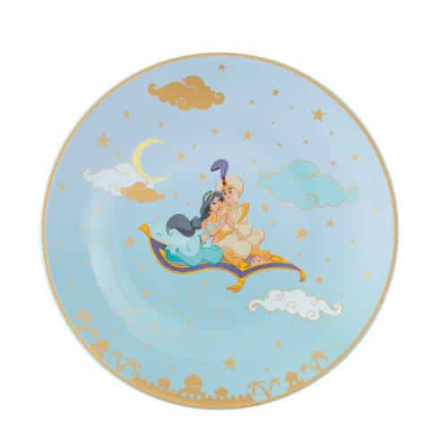Plate ¥1,200