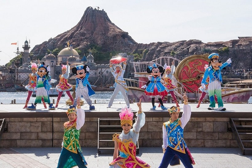 tokyo-disneysea-15th-anniversary-year-of-wishes-grand-finale-crysal-wishes-journey